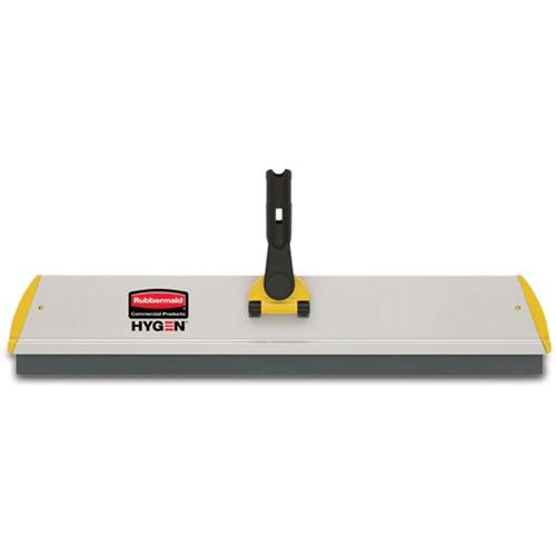 Rubbermaid Hygen Mop Heads For Microfiber Mopping System ...