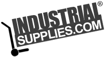 industrialsupplies.com - Industrial Supplies a Systemax company
